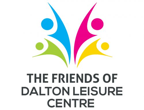 Introducing The Dalton In Furness Recreational Charity Trust Lottery